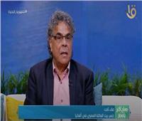 رئيس بيت العائلة المصري في ألمانيا: سنمد أيدينا بالمساعدة لقرى «حياة كريمة»