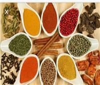 6 أعشاب رائعة تساعدك على انقاص وزنك