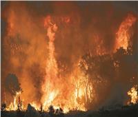 حرائق وفيضانات وتقلبات حادة.. الأرض فوق صفيح ساخن والكوكب يستغيث