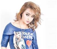 عايدة غنيم: أنا مجنونة «شوبنج»