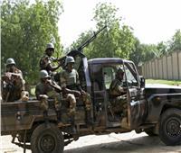 مقتل 37 مدنيا على الأقل في هجوم جديد في غرب النيجر