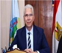نائب رئيس جامعة طنطا: طفرة غير مسبوقة في النشر الدولي بـ«1182» بحثاً