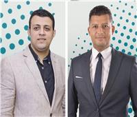 تشكيل لجنة إعلامية مشتركة للقيادات الشابة ومجلس الشباب المصري بالغربية