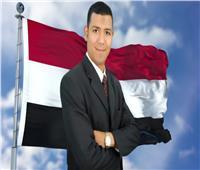 إبداعات القراء| عبد الفتاح يكتب.. عديم الدين !