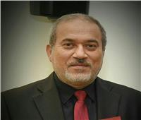 هي مصر.. شعر الدكتور حسين صبري