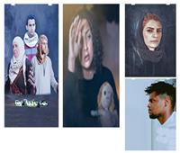 «انتظار العودة عودة»  السينما الفلسطينية في مواجهة الاحتلال