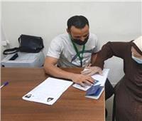 رعاية مميزة من الداخلية لـ«كبار السن وذوي الاحتياجات الخاصة» بالجوازات