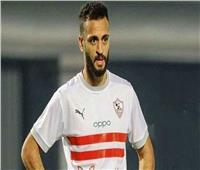 مروان حمدي يرفض الصفقات التبادلية