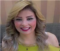 سماح توفيق تكتب: مصر أصل الحضارات وأيقونة الحياة