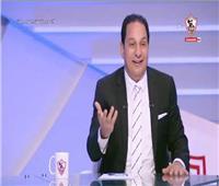 عفت نصار: فوز الزمالك بالدوري ليس مضمونًا حتى الآن.. فيديو