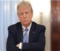 مسئول أمريكي: ترامب توقع عدم صمود الجيش الأفغاني أكثر من 48 ساعة أمام طالبان