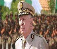 قائد أركان الجيش الجزائري: الحرائق في البلاد هي مؤامرة ضدنا