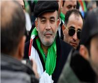 أنباء عن القبض على زعيم حركة «رشاد» الإخوانية الجزائرية ببريطانيا