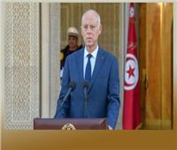 قيس سعيد: بعض اللوبيات ما زالت تمارس جريمة تجويع الشعب التونسي