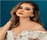 منة عرفة تعلن سرقة صفحتها على «فيسبوك»