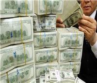 ارتفاع احتياطات النقد الأجنبي في تونس