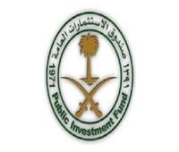 صندوق الثروة السعودي يستثمر أمواله في 3 شركات لصناعة السيارات