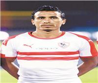 «عبدالشافي» يقترب من المنتخب.. والبدري يعد بالوصول لكأس العالم