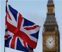 بسبب قضية «نفالني» .. بريطانيا تفرض عقوبات على 7 من رجال المخابرات الروس