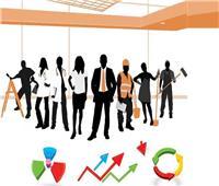 «متطلبات سوق العمل».. أبرز المدارس المطورة حديثُا بديل «الثانوي العام»