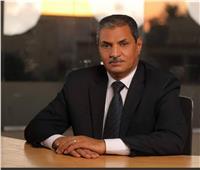 محافظة قنا تنفي إعفاء رئيس مدينة دشنا من مهام منصبه