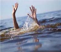 دفن جثة مسن مات غريقا بمياه النيل في المطرية