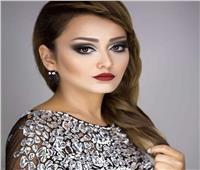 راندا البحيري: «مسرح الجريمة شكل جديد وأشرف زكي واقف في ضهرنا»