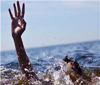 التصريح بدفن جثة طالب غرق في النيل