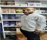 إبداعات القراء| عبدالرحمن رمضان يكتب: المصرية سيدة نساء العالم
