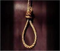 الإعدام شنقا لمتهمين قتلا سائق توك توك بشبرا الخيمة