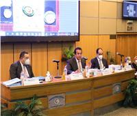 «الأعلى للجامعات» يوافق على دخول 6 كليات جديدة لتنسيق 2021