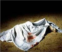 تحريات مكثفة حول العثور علي جثة شاب في نيل الوراق