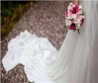 حوادث «زفة العروسين».. أفراح تحولت لسرادق عزاء