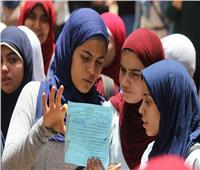 «برلمانية»: وزير التعليم بذل جهدًاكبيرًا عبر المنصات التعليمية