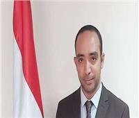 متحدث الري: تبطين الترع جزء رئيسي من مشروع تطوير الريف المصري فيديو