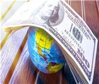 فيتش: ارتفاع الديون يُعجل باستحقاق 16 تريليون دولار فاتورة تمويل كورونا
