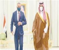 اختلاف الأهداف والمصالح .. ألغام فى طريق نجاح مؤتمر جوار العراق