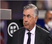 مدرب ريال مدريد: مباراة ليفانتي «مجنونة»