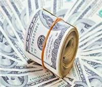 النيابة تأمر بحجز شخصًا ضُبط بحوزته 800 ألف دولار بالمرج