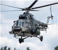 «مي ستورم» تصل منتدى الجيش الروسي