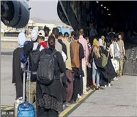 بريطانيا تعتزم إجلاء ستة آلاف شخص من أفغانستان هذا الأسبوع