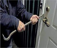 عصابات سرقة المساكن ولصوص الحقائب في قبضة مباحث الجيزة