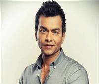 محمد محيي يستعد لطرح أغنية «ورقة وقلم»