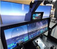روسيا تصنع قمرة قيادة للهليكوبتر للحفاظ على وعي الطاقم