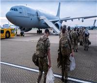 دبلوماسي انجليزي: يجب على انجلترا التواصل مع طالبان لتمديد الموعد النهائي للإجلاء