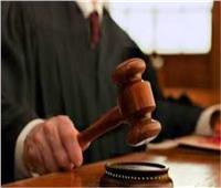 بعد قليل.. محاكمة 11 متهمًا بـ«تنظيم مرابطون 2»