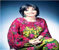 مريم نعوم: « ليه لأ» يهدف لتقبل الجمهور الأم الحاضنة بعيدًا عن التنمر| حوار