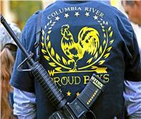الحبس 5 أشهر لقائد جماعة «براود بويز» اليمينية بأمريكا