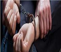 بسبب ركنة سيارة.. ضبط المتهمين بالتعدي على طالب بـ«الشوم» بأكتوبر