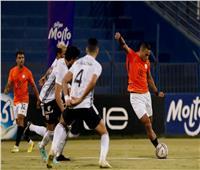 البنك الأهلي في مباراة قوية أمام الاتحاد بالدوري